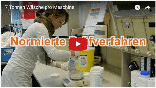http://waschmaschine-ratgeber.com | Waschmaschine Ratgeber - Waschmaschine Ratgeber & Angebote rund um Waschmaschinen. Du findest hier Infos, Kaufberatung, Tests, Ratgeberartikel für den Kauf deiner Waschmaschine.
