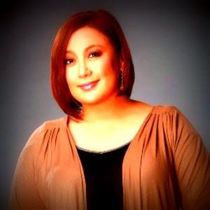 Breaking News OMG !: Sharon Cuneta's contract with TV5 'pre-terminated'... #sharoncuneta #tv5pilipinas