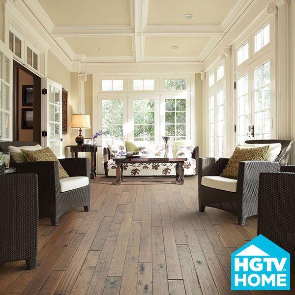 Best 25 four seasons room ideas on pinterest sunroom for Building a four season room