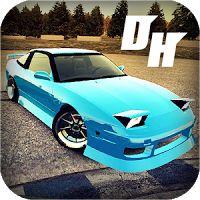 Drift Horizon Online 3D Turbo Real Car Drifter 5.8.0 MOD APK  games racing
