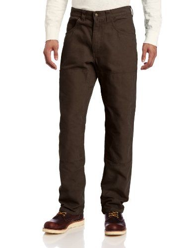 Camping Hiking Mens Clothing Arborwear Original Tree Climbers Pant Chestnut Discover This Special Outdoor Gear Click The Image