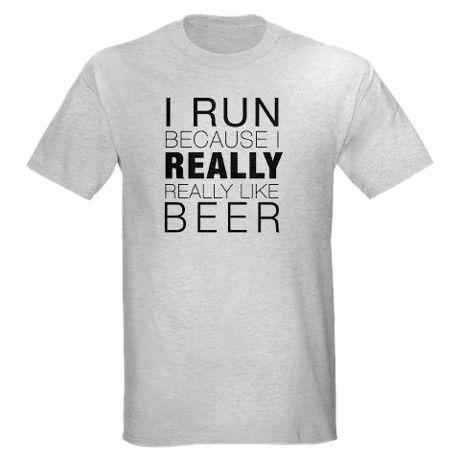 41 best beer wear images on pinterest craft beer home for Funny craft beer shirts