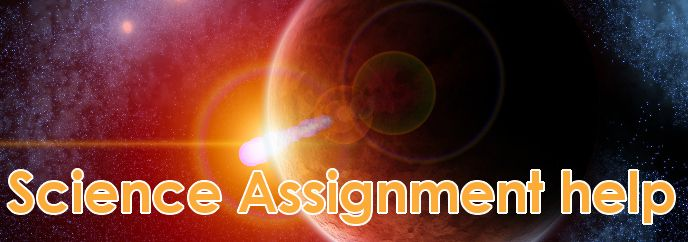 Science Assignment Essay Writing USA Science Assignment Essay Writing USA As defined by our science assignment help experts, science is the systematic organization that provides ways to apply knowledge attained through study and practice.