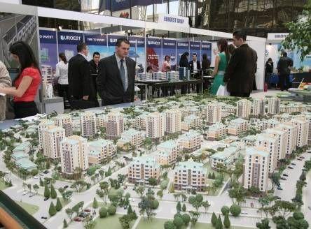 Targul Imobiliar PROJECT EXPO deschide un nou capitol in istoria evenimentelor de profil