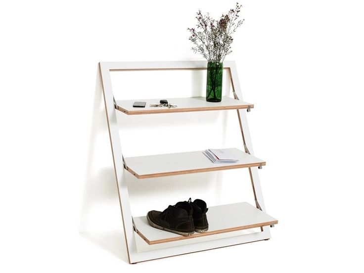 les 25 meilleures id es de la cat gorie contre plaqu sur pinterest plaque de contreplaqu. Black Bedroom Furniture Sets. Home Design Ideas