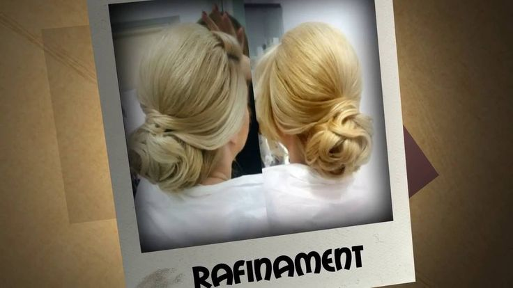 Spot Publicitar Hairstyling WEB DESIGN – CFG Romania  office@exporeduceri.ro, 0734403752 http://exporeduceri.ro/