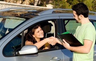 http://www.carrentalsnet.com - Car Rentals Network online booking website is an independent company concentrated on the price comparison. Our website is compares the rates of hundreds of car rental providers worldwide.
