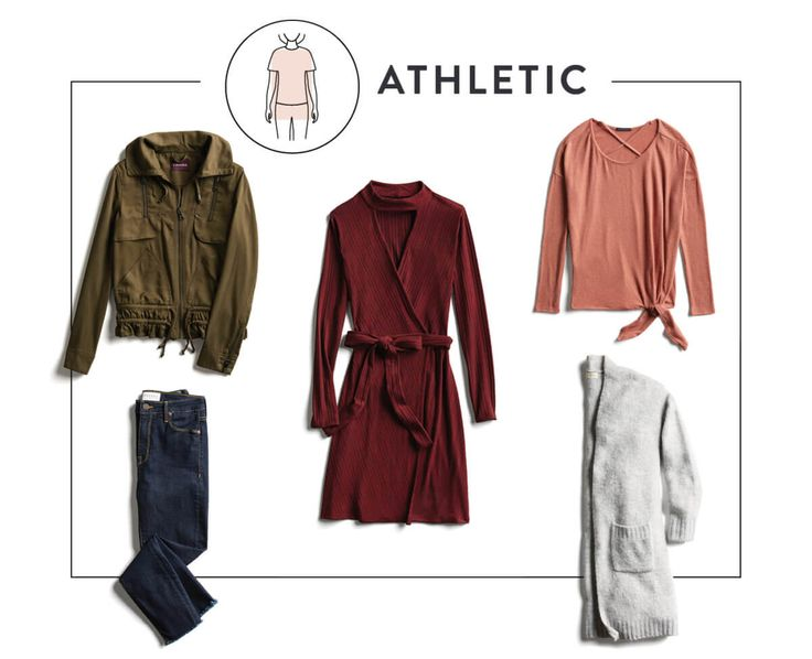 Do you have an athletic body type? Want some help finding clothes to fit? Click VISIT so a Stitch Fix stylist can send you clothes right to your door. Sponsored. Aff link.