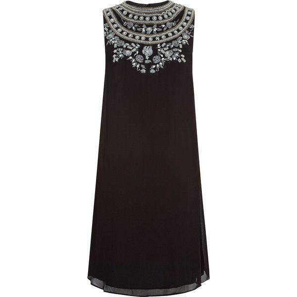 92 besten Amazing dresses Bilder auf Pinterest | Kleider schwarz ...