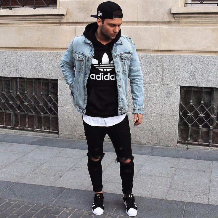 Adidas + Coachella  <div class=