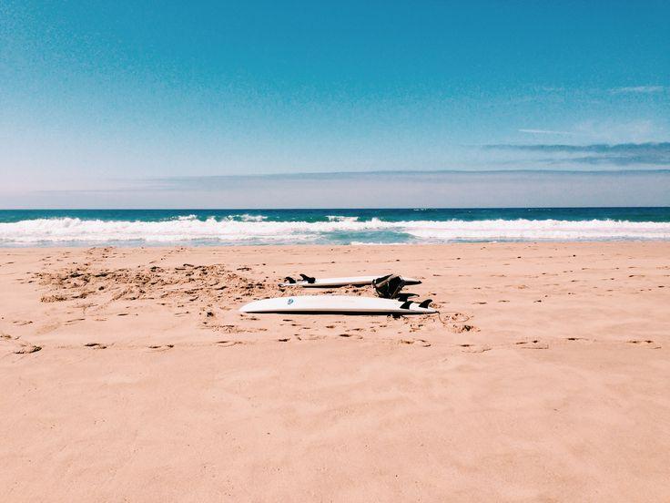 praia grande | sintra, pt