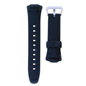 Casio Genuine Replacement Strap for G Shock Watch Model - GW-530 GW-500 - Genuine Strap Replacemenmt for Casio G Shock Watches. MODELS   GW-530A-1VV, GW-500Y-1VVDR, GW-500E-1VVER, GW-500U-1VVER, GW-500A-1VVCF-- http://newtimepieces.com/casio-genuine-replacement-strap-for-g-shock-watch-model-gw-530-gw-500/ -