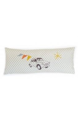 MIMI'LOU Cushion Flags in Hong Kong Furniture decor Home