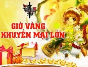 Võ lâm 3 khuyến mãi giờ vàng ngày 20/07/2015 >> http://taigamevolam3.vn/su-kien-game-vo-lam-3