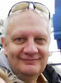 Missing Oxfordshire man may have travelled to Cumbria http://www.cumbriacrack.com/wp-content/uploads/2017/02/mark_robinson-2.jpg Thames Valley Police is appealing for the public's help in locating a man missing from Chinnor, Oxfordshire.    http://www.cumbriacrack.com/2017/02/11/missing-oxfordshire-man-may-travelled-cumbria/