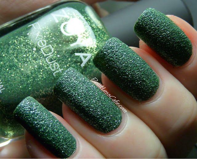 Mejores 24 imágenes de My Nail Polish - Zoya en Pinterest | Esmaltes ...
