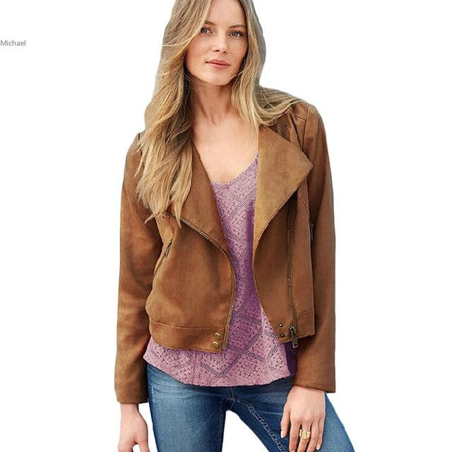 80 best Ladies Jackets & Coats images on Pinterest | Ladies ...