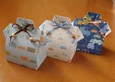 regalos para el dia del padre manualidades - Saferbrowser Yahoo Image Search Results