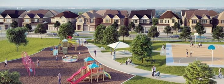 New community in Caledon east opening tomorrow  Call 4165661814 or 6474481814 for more info.  #preconstruction #sukhjeetgill #manojsapra #hardworkingrealtors #caledon #bolton #pathways www.gtahousesforsale.com