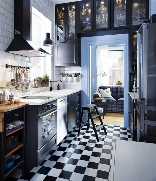 Interior Design Kitchen Ideas Stunning Decorating Design