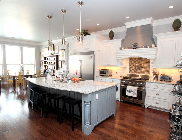 Sherwin Williams Marshmallow Kitchen Cabinets