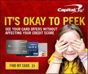 Credit Bureaus & Reports: Credit Bureau Scoring & More | TransUnion