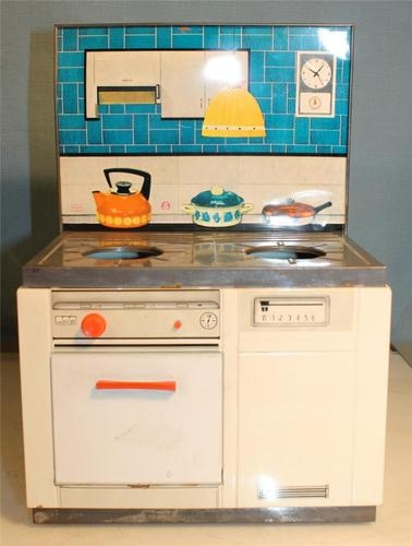 224 best miniature kitchens images on pinterest | miniature