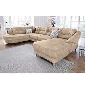Mer enn 25 bra ideer om Federkern sofa på Pinterest Sofa - roller de wohnzimmer polstermoebel