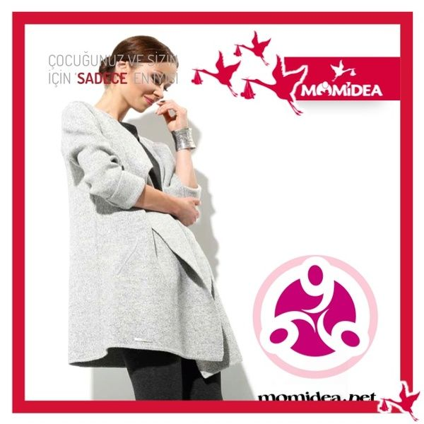 9 FASHION 2015/16 SONBAHAR KIŞ KOLEKSİYONU MOMIDEA'DA.. 39 ülkeden sonra Momidea ile Türkiye'deki hamilelere sunulan bu harika hamile kolleksiyonu hamile taytları, hamile tunikleri, spor ve şık hamile elbiseleri, hamile pantolonları ve hamile t-shirtleri ile eşsiz. #twins #twinsbaby #twinsbabies #babygirl #babyboy #emzirenanne #yenidoğan #annesütü #internetanneleri #lohusa#bebeğimiemziriyorum #annesütüşart #sadeceannesütü #hamileyim #anneyim…