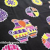 http://batikindonesia.com/batik/images/21375