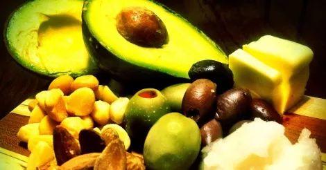 dieta chetogenica come fare