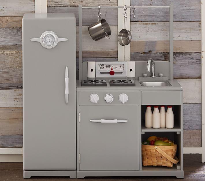 Image result for KidKraft retro kitchen