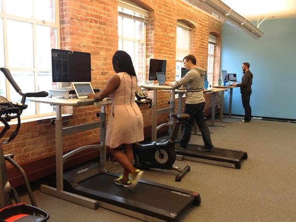 77 best Standing Desk images on Pinterest Standing desks Office