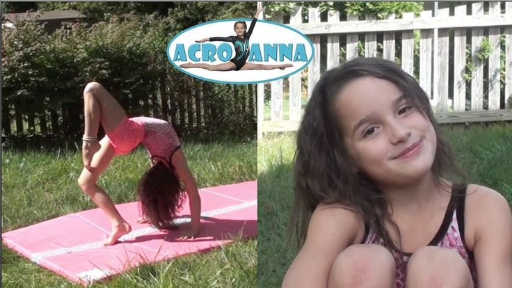 Citaten Annie Instagram : Best images about annie from bratayley and acroanna on