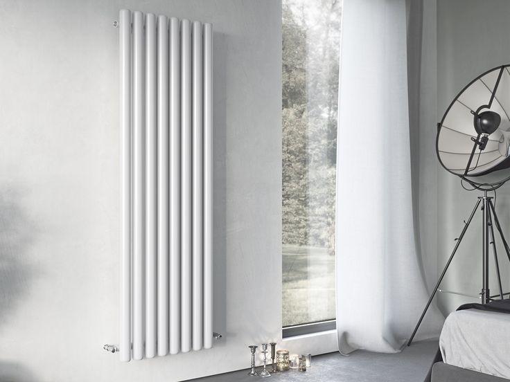 die besten 25 heizungsrohre ideen auf pinterest eames. Black Bedroom Furniture Sets. Home Design Ideas
