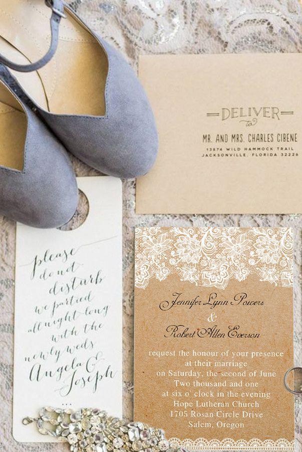 117 best wedding stationery images on pinterest wedding stationery