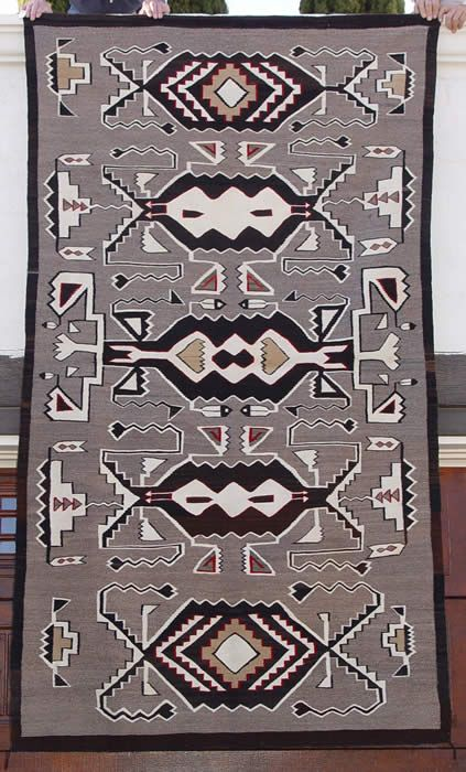 teec nos pos women Native american indian navajo hand woven teec nos pos rugs by weavers of the navajo indian reservation.