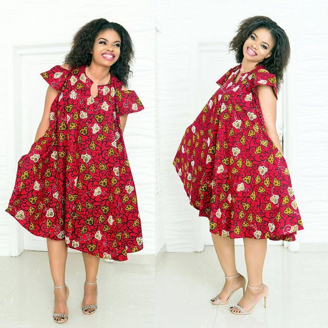 Best 25 Latest Ankara Styles Ideas Only On Pinterest Ankara Ankara Styles And African Wear