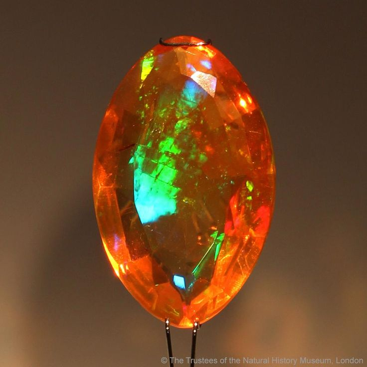Resultado de imagen para fire effect gemstones