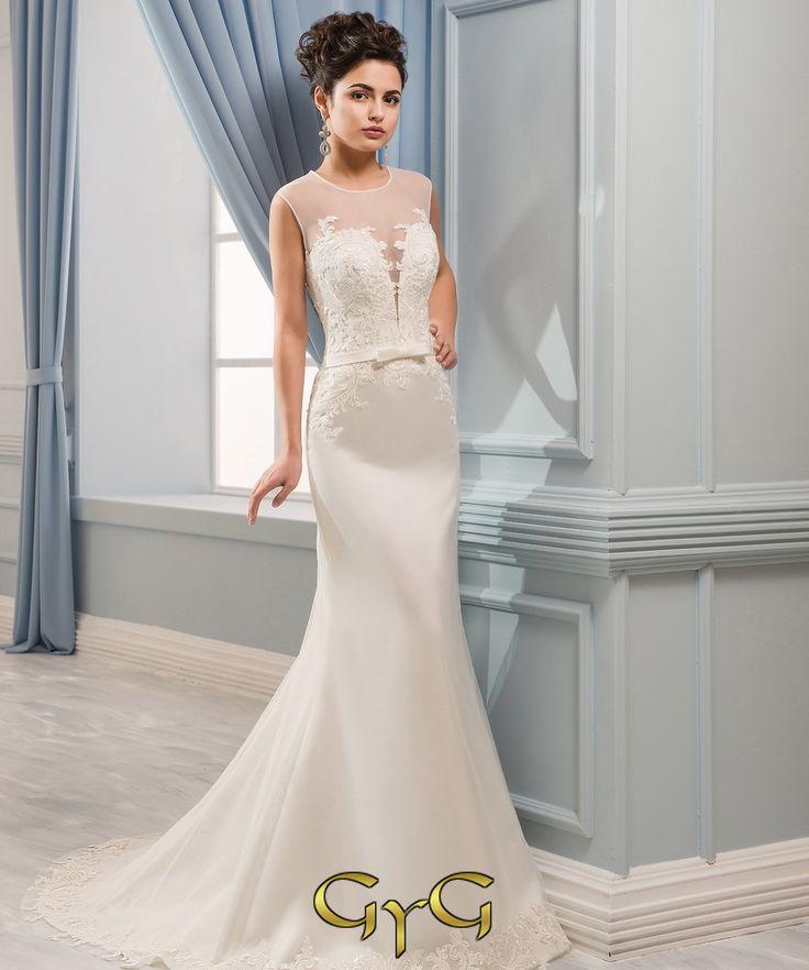 Vestidos de novia en tijuana venta