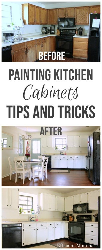 The Kitchen Reveal And A Few Tips On Paint How To Find Quality Inexpensive New Hardware Make Installing It Breeze Painting