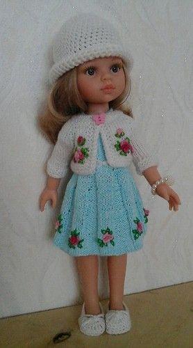 А мы купили маме куклу / Одежда и обувь для кукол - своими руками и не только / Бэйбики. Куклы фото. Одежда для кукол