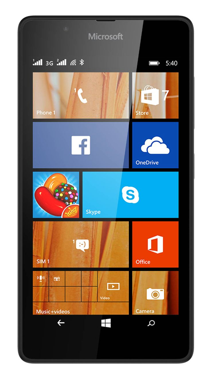 I lost my Black Microsoft Lumia 540. Its Missing as of Friday night (4/11/16) to very early Saturday morning (5/11/16). I misplaced it somewhere between Cornmarket Street and getting a taxi back to Gipsy Lane, Oxford.