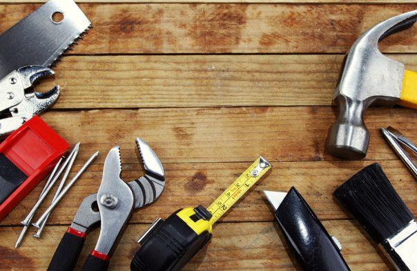 decoratore torino – New Style Decor