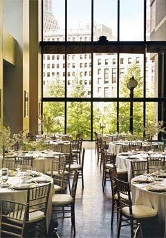 langham hotel boston boston a boston wedding venue baby shower