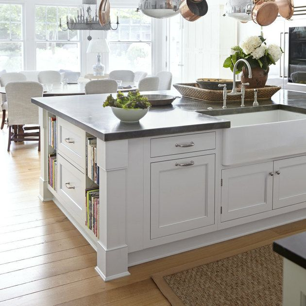 130 best images about caesarstone designs on pinterest for Upgraded kitchen ideas
