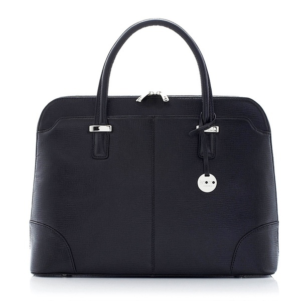 this can be so adorable! wherever is that this from? Postbag, Laptop Bags, Totes Bags, Laptops Bags, Laptops Sleeve, Work Bags, Bags Bags, Ruby 15, Grains Leather