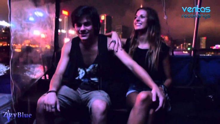 Alexey Ryasnyansky - Mad Love (Original Mix) Veritas Recordings [Promo V...