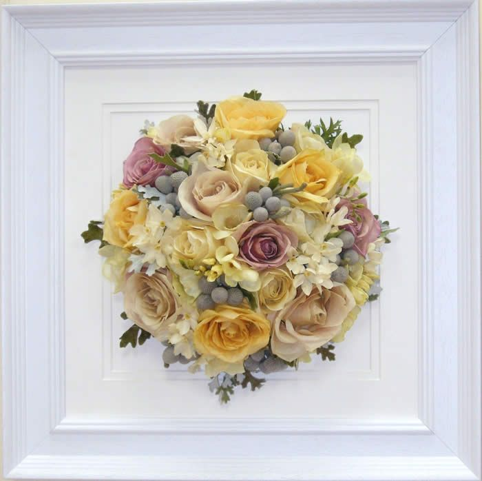 25 best wedding bouquet preserved images on pinterest dry flowers wedding bouquet preservation specialists precious petals will preserve your wedding bouquet so you can enjoy it for years to come solutioingenieria Images