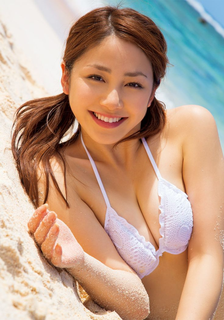 Asian Online Dating Adore 103